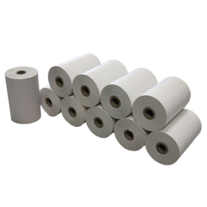 Anton PAP26001 Spare Paper Rolls for Sprint Printer