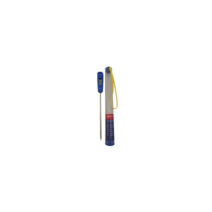 ATP ST-10 Pen Type Thermometer