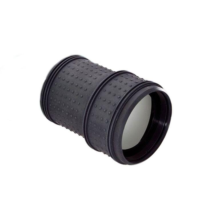 FLIR BTS Series 100mm Quick Disconnect Lens