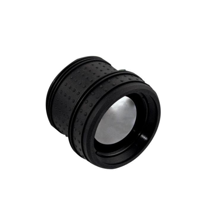 FLIR BTS Series 65mm Quick Disconnect Lens