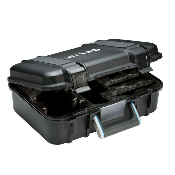Flir T198528 Hard Transport Case