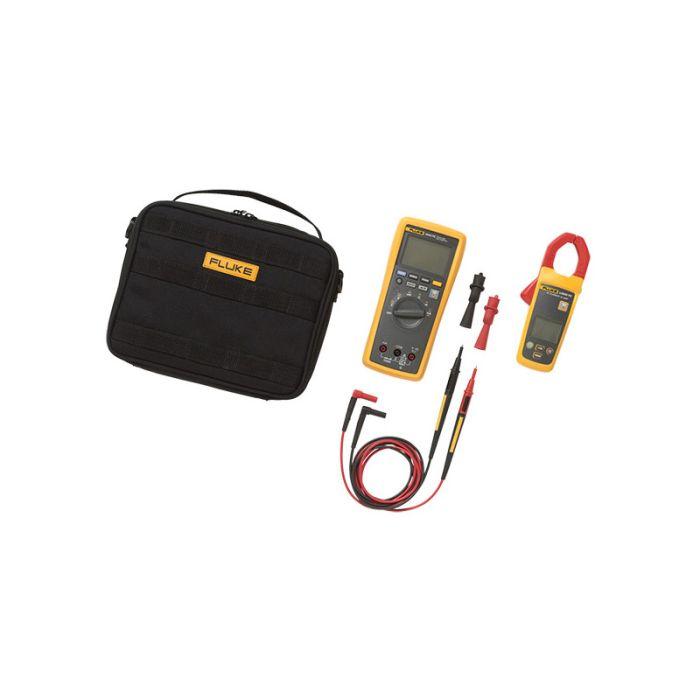 Fluke Wireless Essential Kit with A3000