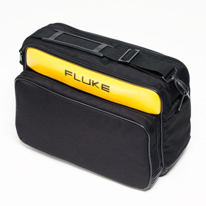Fluke C345 Soft Carry Case