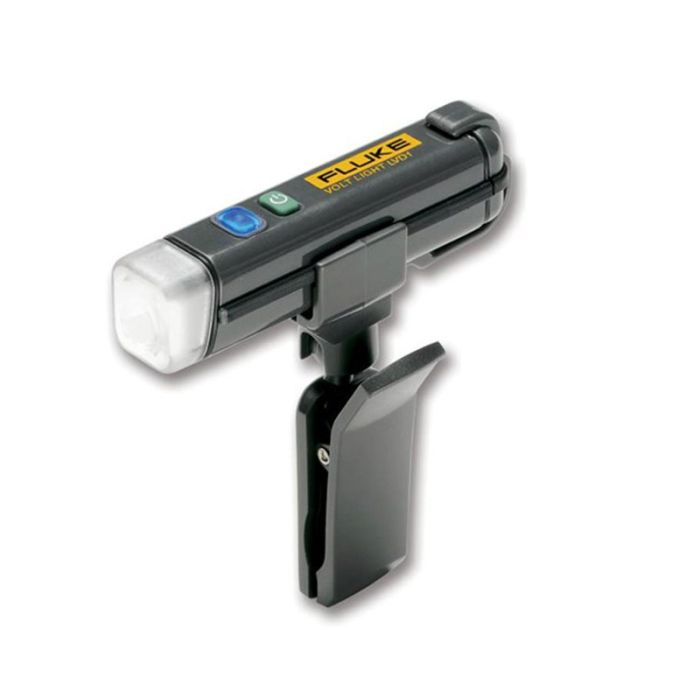 Fluke LVD1A Volt Light