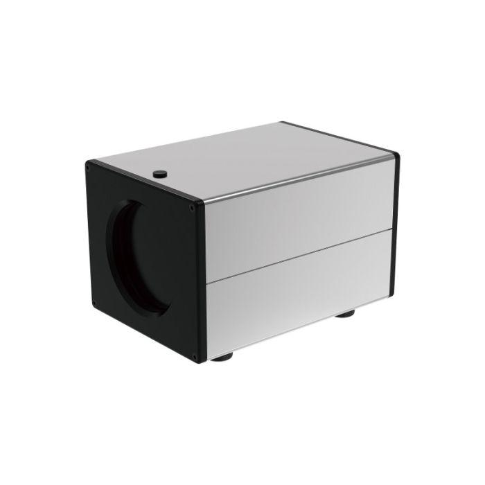 Hikvision DS-2TE127-G4A Black Body - Thermal Calibrator