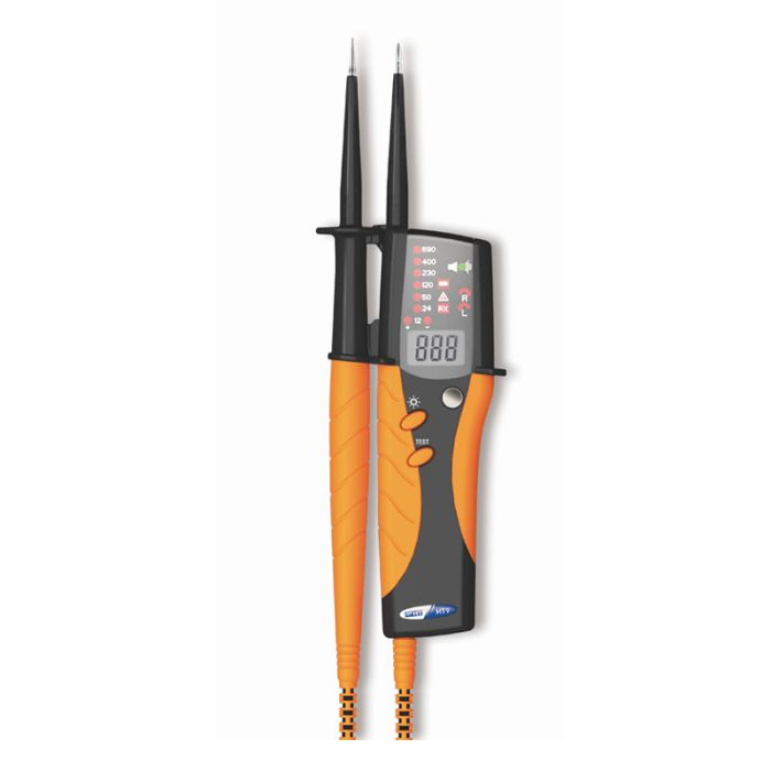 HT HT9 Pen-type Digital Multimeter
