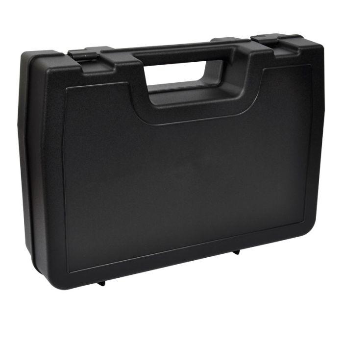 Kane 18704 Hard Carry Case