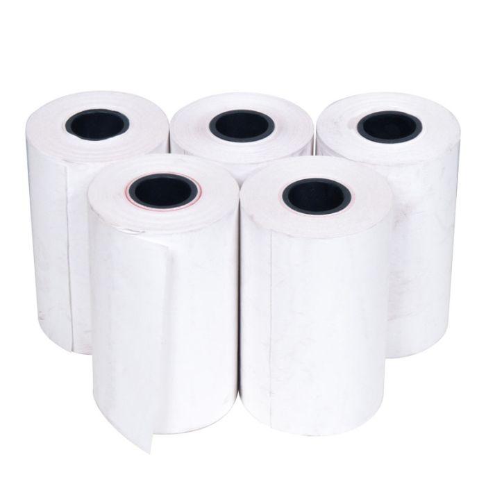 Kane TP5 Thermal Rolls