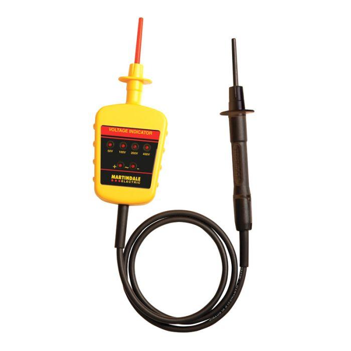 Martindale VI13800 Voltage Indicator