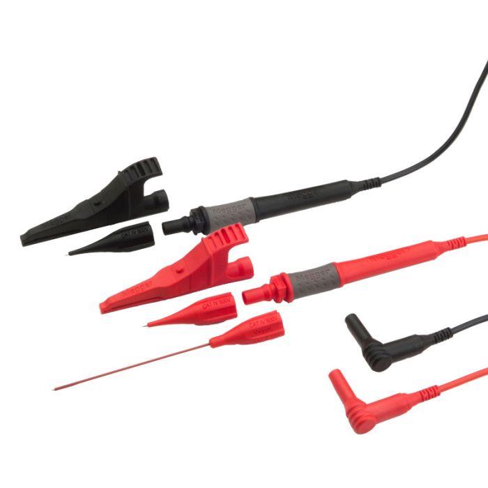 Megger 1001-963 2 Wire Test Lead Set