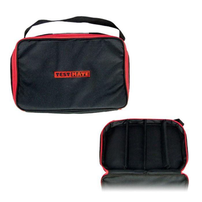 Advanced Testmate TECC40 Instrument Soft Carry Case