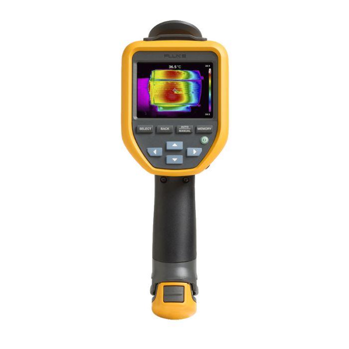 Fluke TiS55+ Thermal Camera