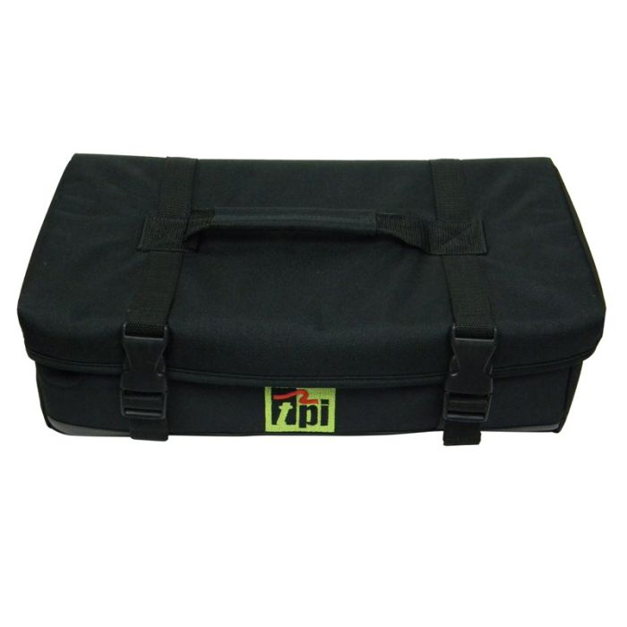 TPI A768 Soft Carrying Case