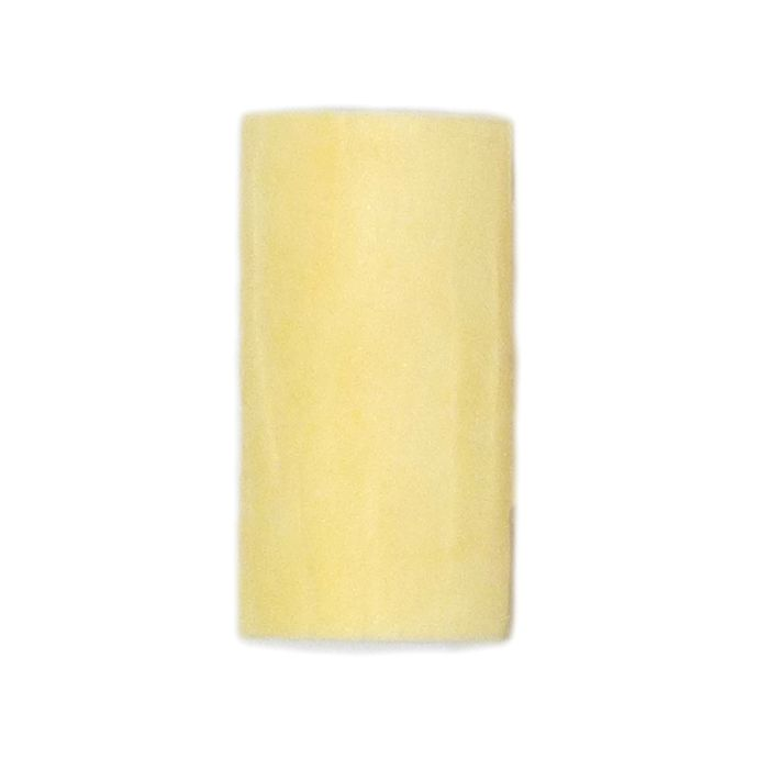 TPI A796 Replacement Particle Filter for A796 - 32mm High (pack of 10)