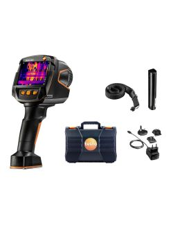 Testo 883 Thermal Imaging Camera