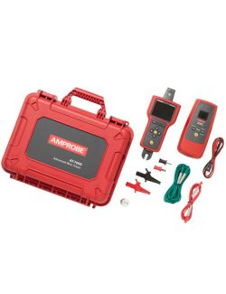 Amprobe AT-7030-EUR Advanced Wire Tracer Kit