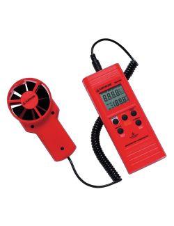 Amprobe TMA40-A Data Logger Anemometer