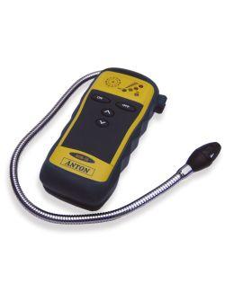 Anton AGM50 Gas Detector