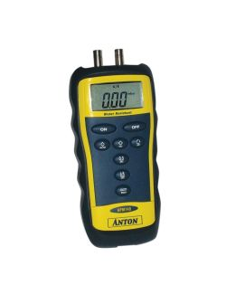 Anton APM 140 Differential Manometer
