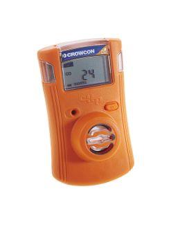 Anton Crowcon Clip CO Carbon Monoxide Personal Alarm 30 / 100ppm