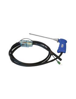 Anton PRB29000 Standard Flue Gas Probe