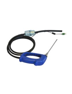 Anton PRB29010 FreeVo Flue Gas Probe