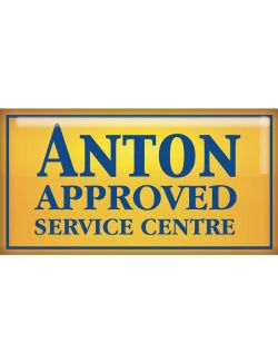 Anton Sprint Flue Gas Analyser Calibration