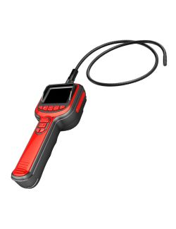 ATP VB-8823 USB Video Borescope Colour Display