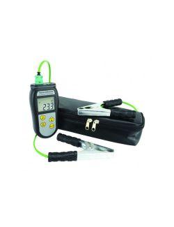 ETI Budget HVAC Thermometer Kit