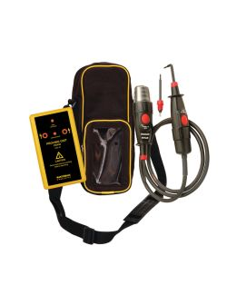 Drummond MTL20 PD Test Lamp and Proving Unit