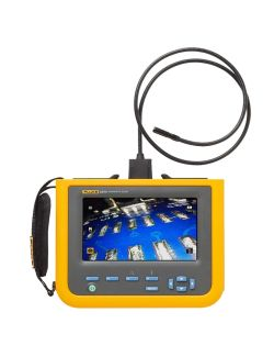 Fluke DS701 Diagnostic Scope