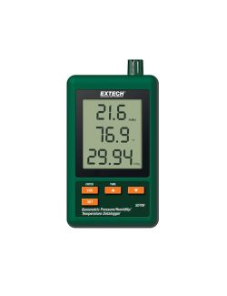 Extech SD700 Barometric Pressure, Humidity & Temperature Datalogger