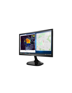Flir Thermal Studio Software