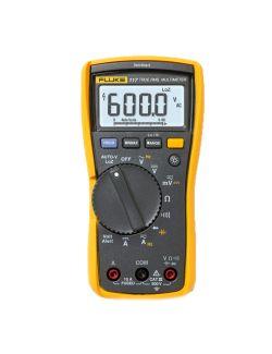Fluke 117 Electricians Multimeter
