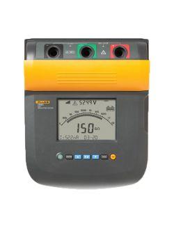 Fluke 1550C 5kV Insulation Resistance Tester with Fluke Connect