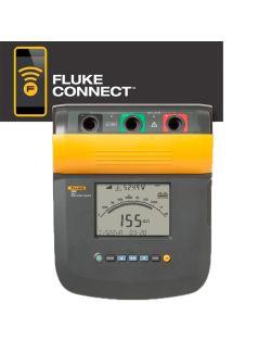 Fluke 1555 10kV Insulation Resistance Tester with Fluke Connect