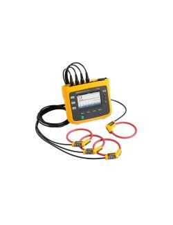 Fluke 1732 Three Phase Electrical Energy Logger