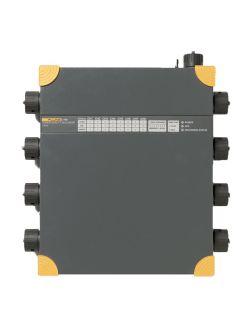 Fluke 1760 Three Phase Power Quality Recorder Topas