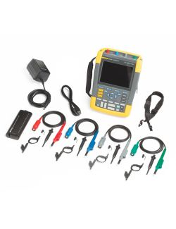 Fluke 190-062 Colour ScopeMeter