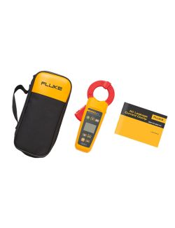 Fluke 369 Fc Wireless Leakage Current Clamp Meter - 61mm Jaw