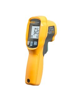 Fluke 62 MAX+ Mini Infrared Thermometer