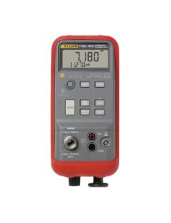 Fluke 718Ex 100G Intrinsically Safe Pressure Calibrator 100PSI