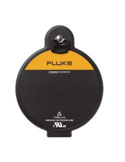 Fluke CV200 ClirVu 50 mm (2 inch) Infrared Window