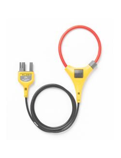 Fluke i2500-10 iFlex Flexible Current Probes