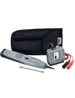 Ideal 33-864 Tone Probe Kit