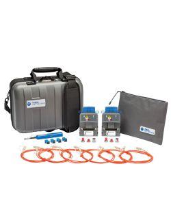 Ideal R164005 FiberTEK III Multimode LED Kit