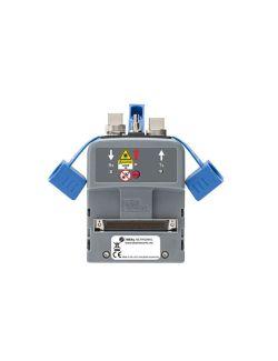Ideal R164007 FiberTEK III Multimode LED and Singlemode Laser Kit