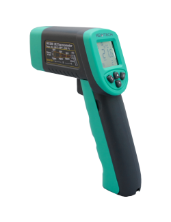 Kewtech IR 1200 Infrared Thermometer