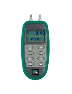 Kane Differential 3500-2 Differential Pressure Meter