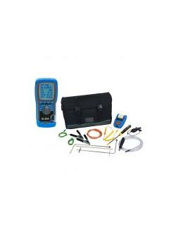 KANE 458 Gas Analyser CPA1 Kit